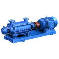 GC、DG型锅炉给水泵